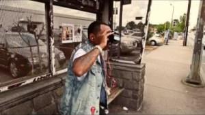 Video: Young Scooter - Black Migo Story